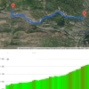 Vuelta 2014 stage 14: Route and profile La Camperona