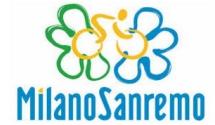 Milan-San Remo 2021