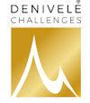 Mont Ventoux Dénivelé Challenge 2021