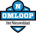 Omloop Het Nieuwsblad 2020