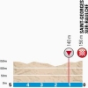 Paris - Nice 2014 Stage 2: Last kilometers in Saint-Georges-Sur-Baulche