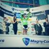 Paris - Nice 2014 Stage 3: John Degenkolb powered to victory… at last. - source: letour.fr