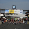 Paris - Nice 2014 Stage 3: Slow day, fast finish. Bunch sprint! - source: letour.fr