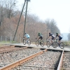 Paris - Nice 2014 stage 4: The 4 escapees of today - source letour.fr