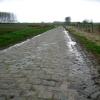 Paris - Roubaix 2016: Secteur Cysoing