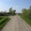 Paris - Roubaix: Secteur Mons-en-Pévèle