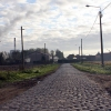 Paris - Roubaix: Secteur Warlaing - Brilllon