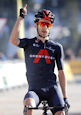 Adam Yates cata - Volta a Catalunya: Winners and records