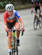 Annemiek van Vleuten rio - Summer Olympics 2021 Tokyo: Favourites road race – women