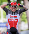 Caleb ewan giro - Giro 2021: Sprint win Ewan, De Marchi keeps maglia rosa