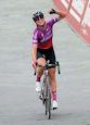 Chantal Blaak - Paris - Roubaix 2021 - women: Riders