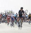Vuelta 2021: Withdrawals