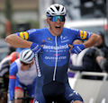 Davide Ballerini - Omloop Het Nieuwsblad: Winners and records