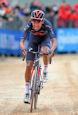 Egan Bernal - Giro 2021: Stage winner Bernal climbs into pink jersey