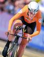 Ellen van Dijk wk - World Cycling Championships 2021 Flanders: Van Dijk storms to gold