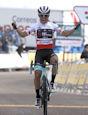 Esteban Chaves cata - Volta a Catalunya 2021: Climb triumph Chaves, Yates still leader
