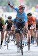 Ethan hayter - Tour of Britain 2021: Sprint triumph and GC lead Hayter