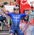 Vuelta 2021 Favourites stage 13: Sprint in Extremadura