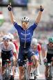 Vuelta 2021: Sprint victory Jakobsen, Roglic retains red