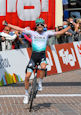 Felix Grossschartner - Giro 2021 Favourites stage 12: Attrition race with downhill finale