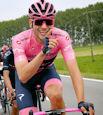 Filippo Ganna giro - Giro 2021: Favourites