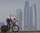 Giro 2021 Favourites stage 1: Ganna's dash for pink