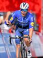 Vuelta 2021: Sprint triumph Sénéchal, Eiking stays in red