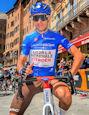 Giro 2021: Bouchard seals KOM win