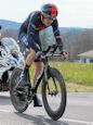 Geraint Thomas 2021 - Tour de Romandie 2021: Starting times Fribourg ITT