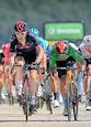 Geraint Thomas - Critérium du Dauphiné 2021: Thomas wins with late attack, Pöstlberger keeps race lead