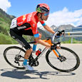 Vuelta 2021 Favourites stage 7: Hilly classic with trying finish