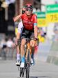 Tour de Suisse 2021: Mäder outsprints Woods, Carapaz seals GC triumph