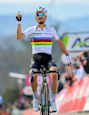 Julian Alaphilippe fleche - La Flèche Wallonne: Winners and records