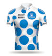 kom - Vuelta 2020: KOM classification