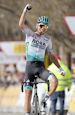 Lennard Kamna cata - Volta a Catalunya 2021: Kämna wins with late attack, Yates remains leader