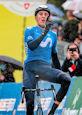 Marc Soler - Tour de Romandie 2021: Soler solos to leader's jersey