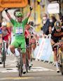 Mark Cavendish Tour - Tour de France 2021 Favourites stage 21: Cavendish for his 35th
