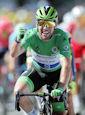 Tour de France 2021: Cavendish equals Merckx's record, Pogacar keeps yellow