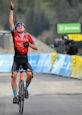 Critérium du Dauphiné 2021: Padun wins in La Plagne, Porte new leader