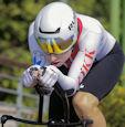 World Cycling Championships 2021 Flanders: Favourites ITT – women