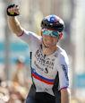 matej mohoric bt - Benelux Tour 2021: Solo triumph Mohoric, Colbrelli wins GC