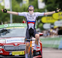 Tour de France 2021 Favourites stage 14: Fast descenders in hilly race