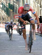 Mathieu van der Poel - Strade Bianche: Winners and records