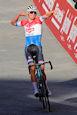 Mathieu van der Poel Strade - Milan - San Remo 2021: Favourites