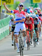 Tour de France 2021 Favourites stage 1: Van der Poel for first maillot jaune