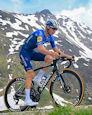 Mauri Vansevenant - Vuelta 2021 Favourites stage 3: First mountain top finish