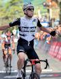 Mauro schmid - Giro 2021: Schmid outguns Covi in two-up sprint, Bernal cements lead