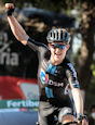 Michael Storer - Vuelta 2021 Favourites stage 20: Last chance for climbers