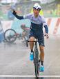 Michael woods - Tour de Romandie 2021: Woods wins Queen Stage to take race lead