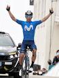 Miguel Angel Lopez ventoux - Mont Ventoux Challenge 2021: Superman López blows competition away